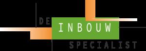 de-inbouw-specialist-website-2021-logo