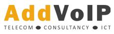 de-inbouw-specialist-website-2021-logo-add-voip-v2